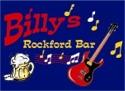 Billy's in Rockford